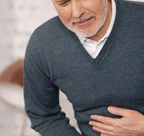 Douleurs pelviennes ou périnéales chez l'homme : un problème répandu
